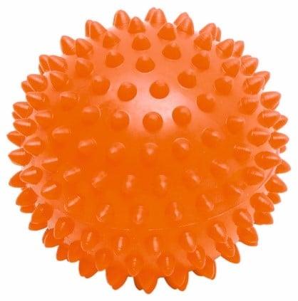 tactile ball